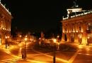 piazza-campidoglio-notte