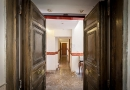 foro_romano_600_54-interno-hotel