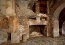 catacombe_di_roma