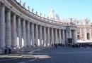 colonnato-basilica-san-pietro-roma-caravaggio
