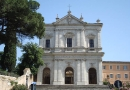 chiesa-s-gregorio-magno