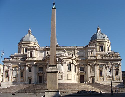 Appartamenti Da Affittare A Roma