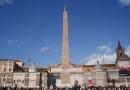 obelisco-flaminio-roma