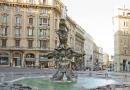 piazza-barberini-roma