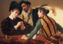 caravaggio-galleria-borghese