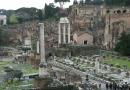 tempio-castore-polluce-roma