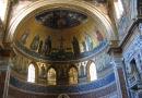 basilica-san-giovanni-in-laterano-affresco