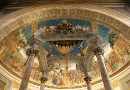 chiesa-santa-croce-in-gerusalemme-affresco