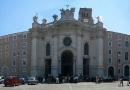 chiesa-santa-croce-in-gerusalemme-esterno